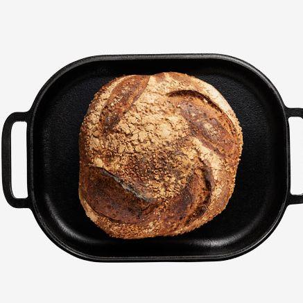 Challenger Breadware Bread Pan
