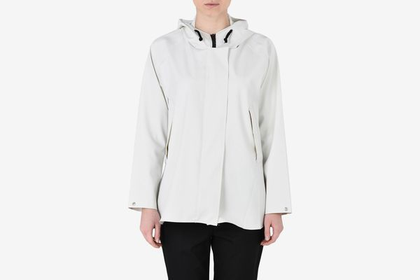 Skagen Full-Length Jacket