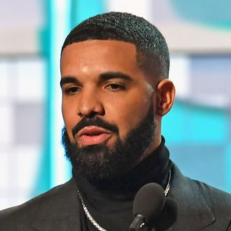 Drake Announces So Far Gone Streaming Release, Thanks Kanye