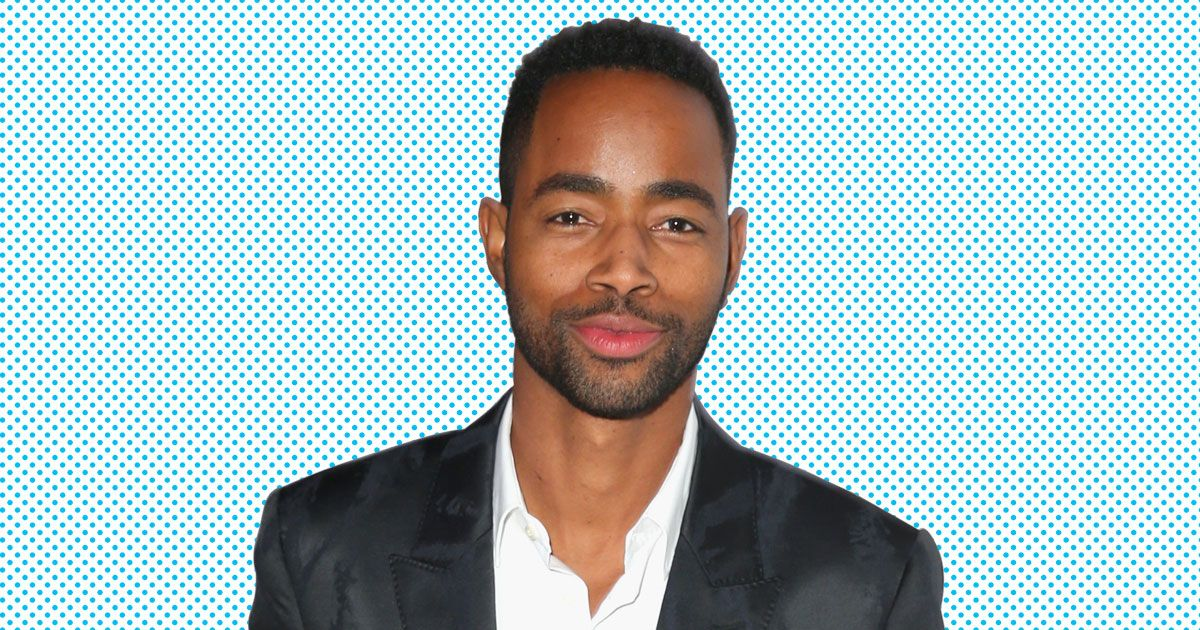 Insecure's Jay Ellis on Lawrence's Sexual Escapades and Fragile Masculinity