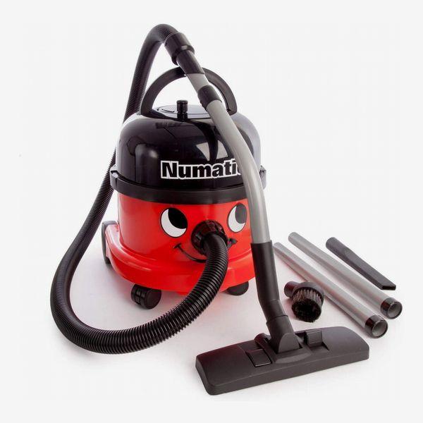 Numatic NRV 240-11 Dry Vacuum Cleaner
