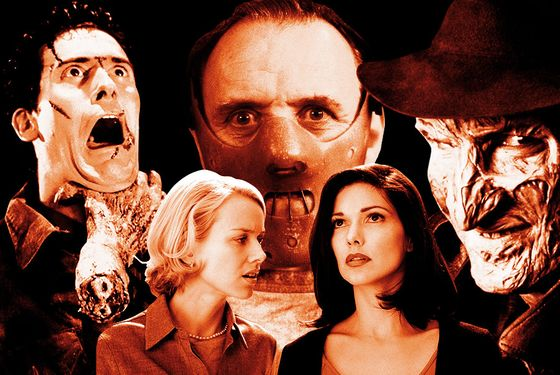 essays on horror films History of horror movies this term paper history of horror movies and other 64,000+ term papers, college essay examples and free essays are available now on reviewessayscom.