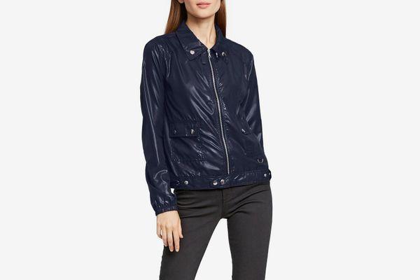 Proenza Schouler for Target Women's Long Sleeve Bomber Jacket