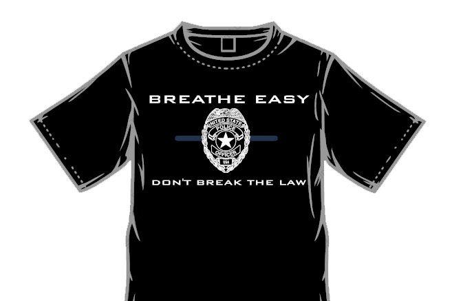 cop my breathe easy shirts aren t garner ref nymag