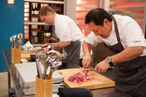 Top Chef Masters Recap: Dave Hill on Sausage Fixins and the Majesty of Susan Lucci