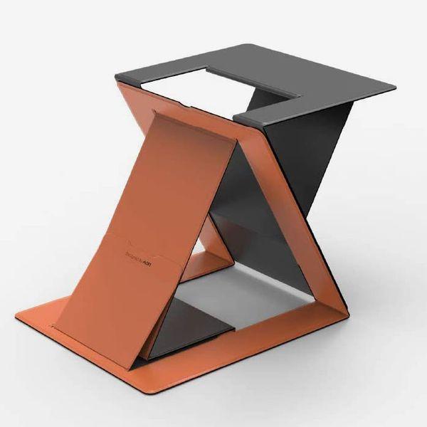 MOFT Z Sit-Stand Desk
