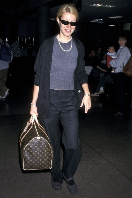 Photo 94 from November 29,1998