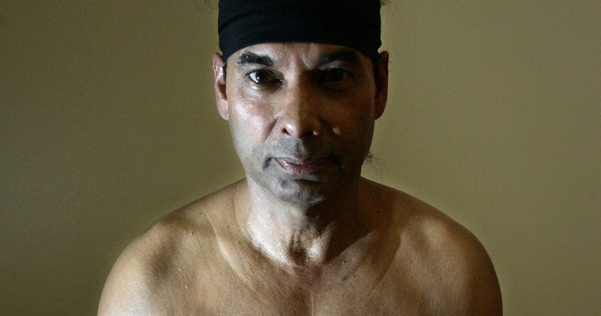 Hot Yoga Guru Ordered To Pay 925k In Sexual Harassment