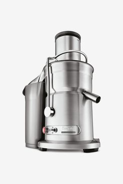 Breville 800JEXL Juice Fountain Elite Centrifugal Juicer