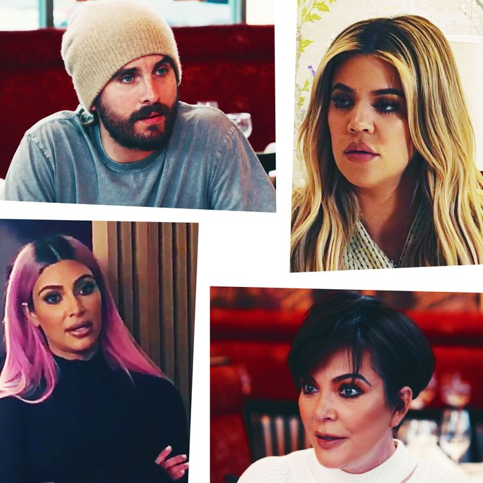kuwtk season 6 episode 14 part 2