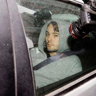 Martin Shkreli, CEO Reviled for Drug Price Gouging, Arrested on Securities Fraud Charges