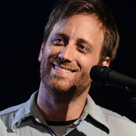 Dan Auerbach Being Sued By Documentary Producers Vulture