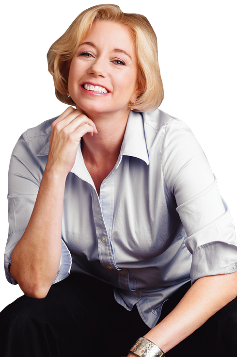 dickeyville chat rooms Chat rooms for seniors if you are looking for senior chat rooms, we are going to help connect you with the best mature chat rooms that are available on the internet.