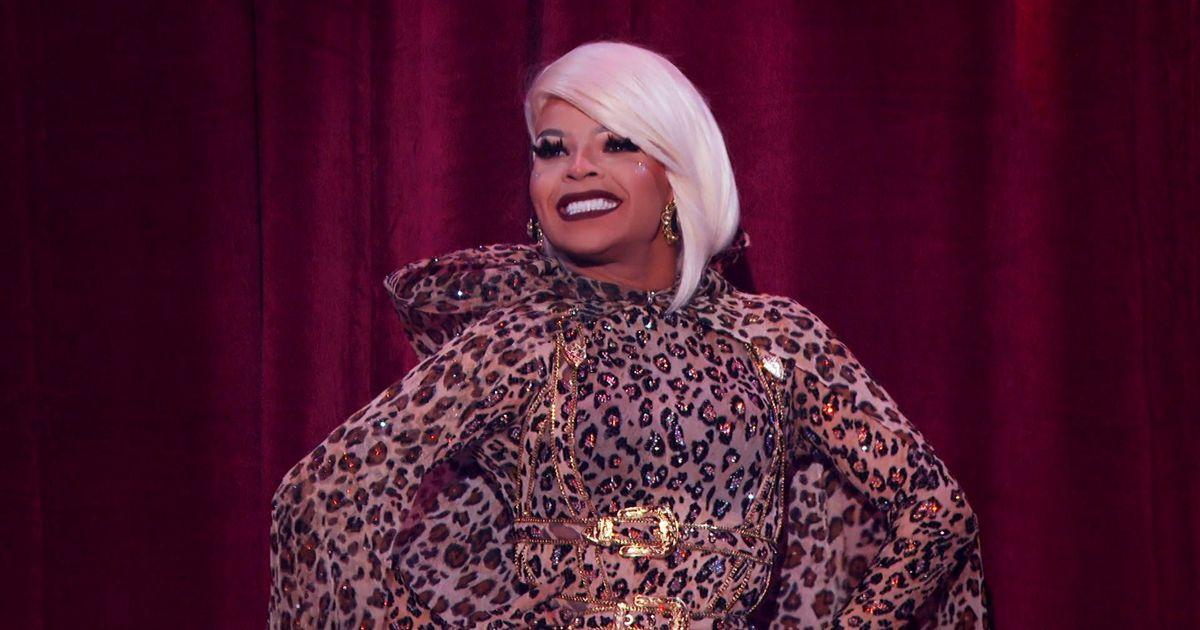RuPaul's Drag Race Grand-Finale Recap, Season 11, Episode 14