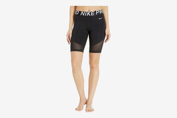 Nike Pro Shorts 8