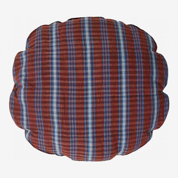 Goodee x Tensira Round Floor Cushion
