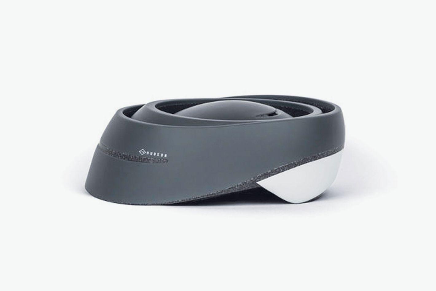 Closca Stack Packable Helmet