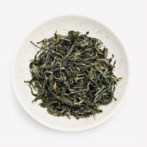 Tea Dealers Organic Woojeon Green Tea 2020 (20 Grams)