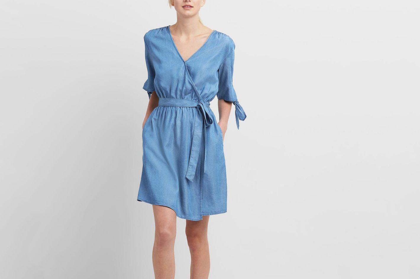 35 Spring Dresses on Sale for Women 2018