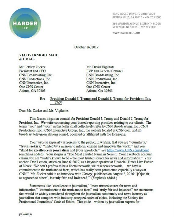 18-cnn-letter.w570.h712.jpg