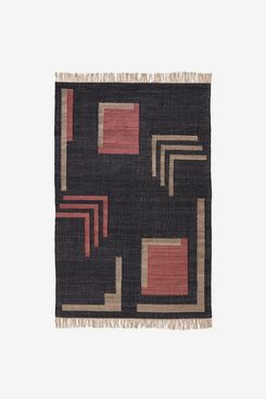 Inae Cotton Rug