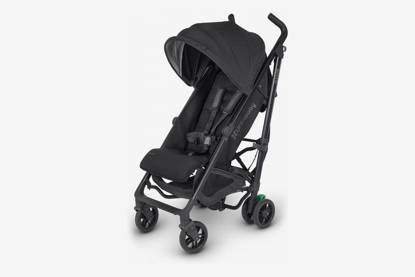 Uppababy G-Luxe 2018 Reclining Umbrella Stroller