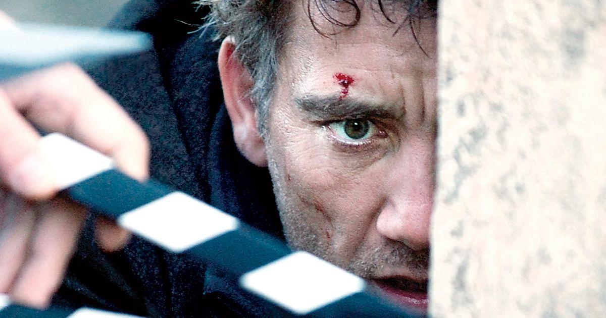 Is Children of Men 2016's Most Relevant Film? — Vulture