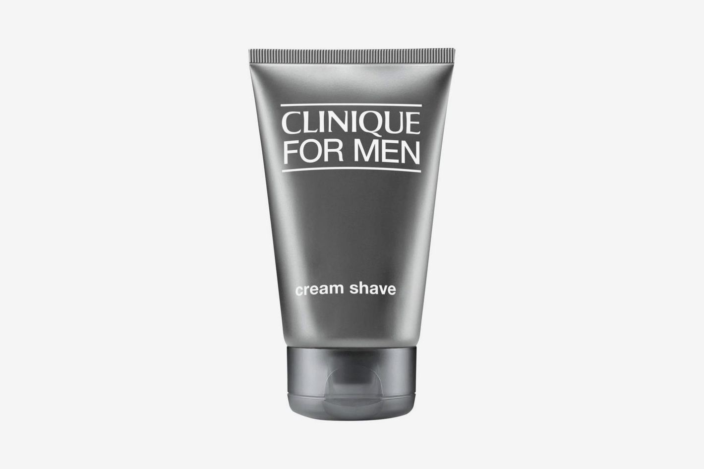 Clinique cream shave