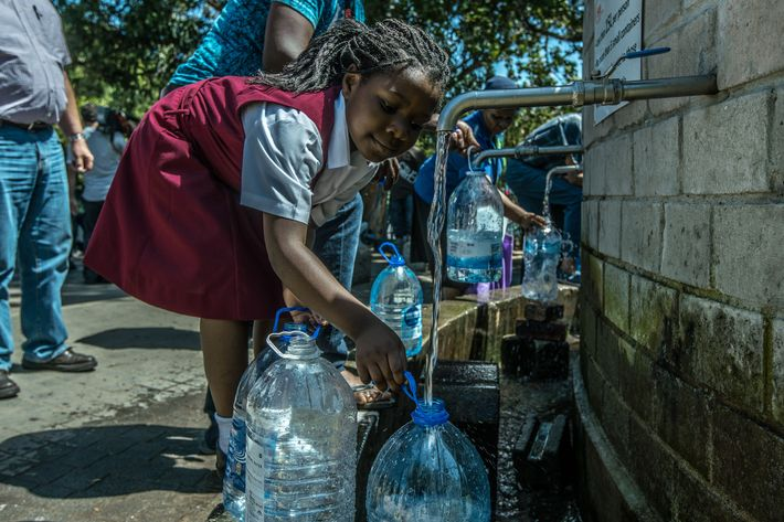 http://nymag.com/daily/intelligencer/2018/02/cape-towns-water-crisis-should-be-a-warning-to-the-world.html