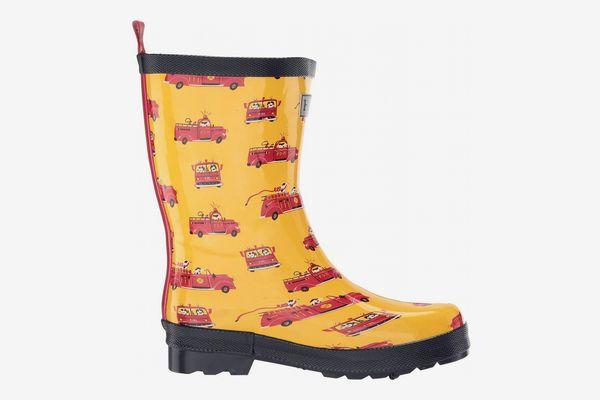 Hatley KidsLimited Edition Rain Boots