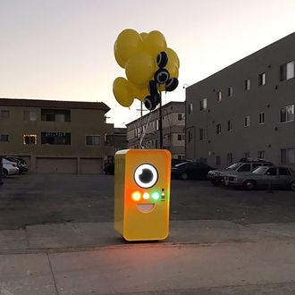 c8d1de17d3 Where To Buy Snapchat Spectacles In Venice California