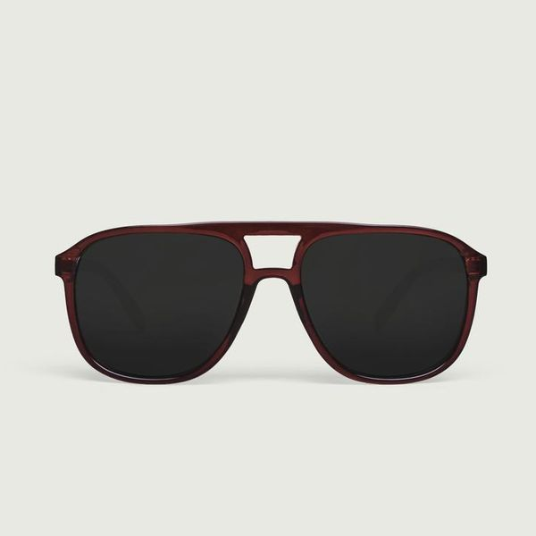 Remo Sunglasses