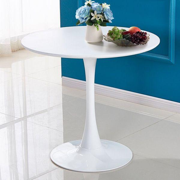 Emiko Dining Table