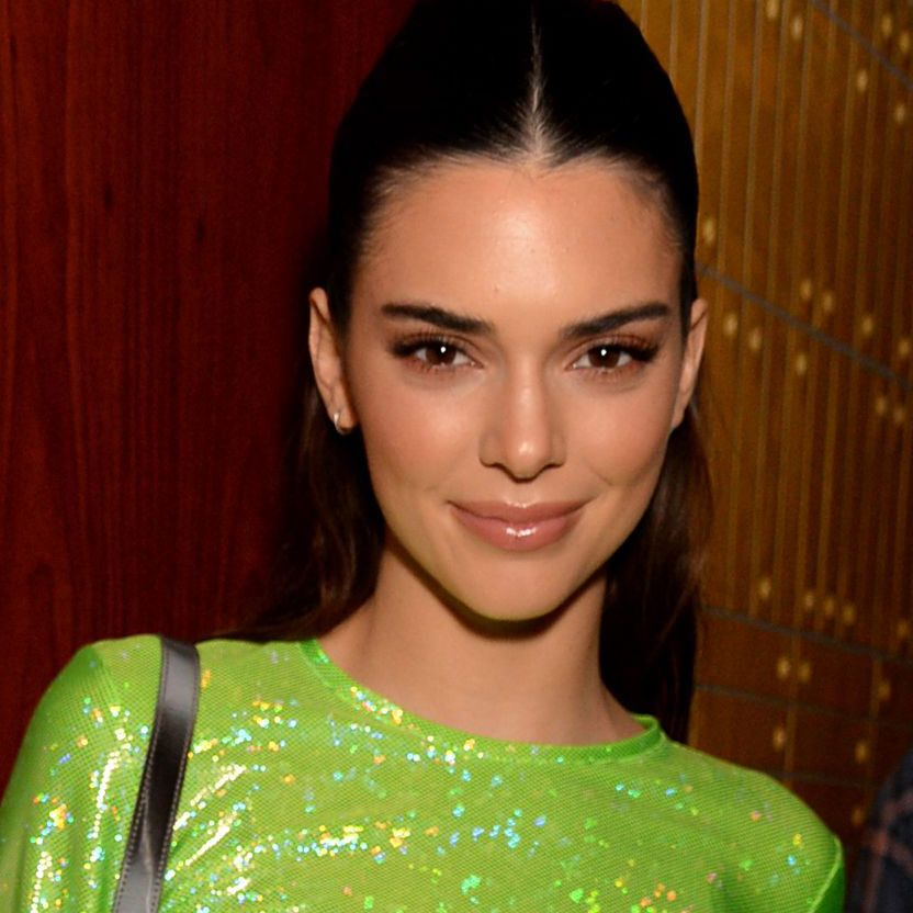 Kendall Jenner To Pay 90 000 In Fyre Festival Ad Lawsuit