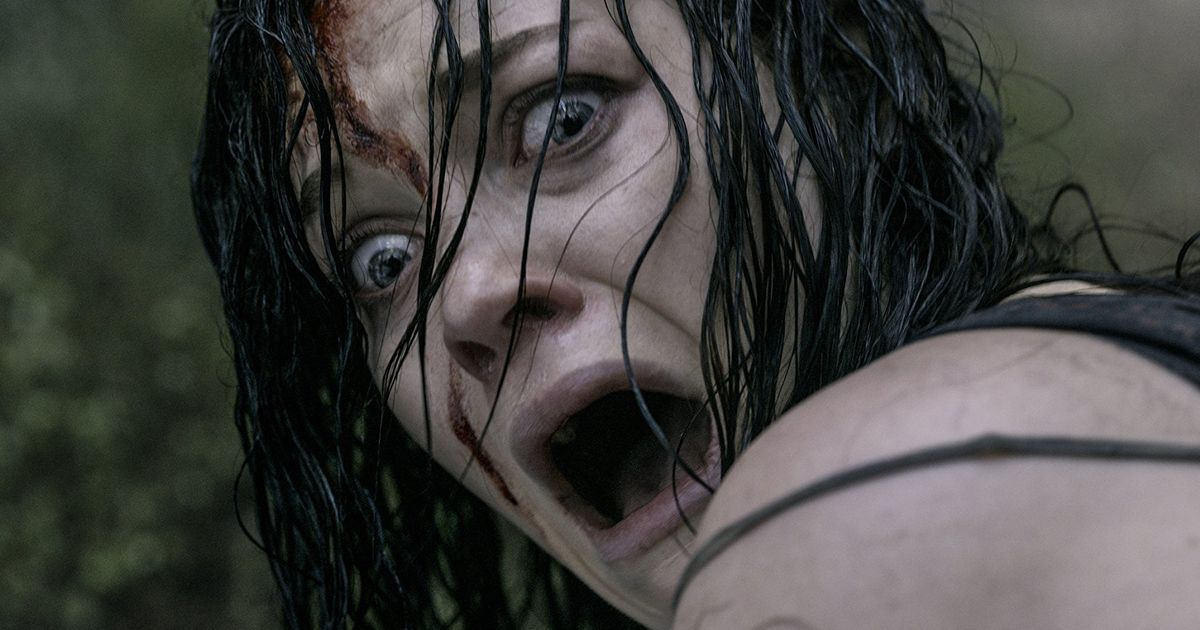 17 Horror Movie Remakes That You Should Actually Watch