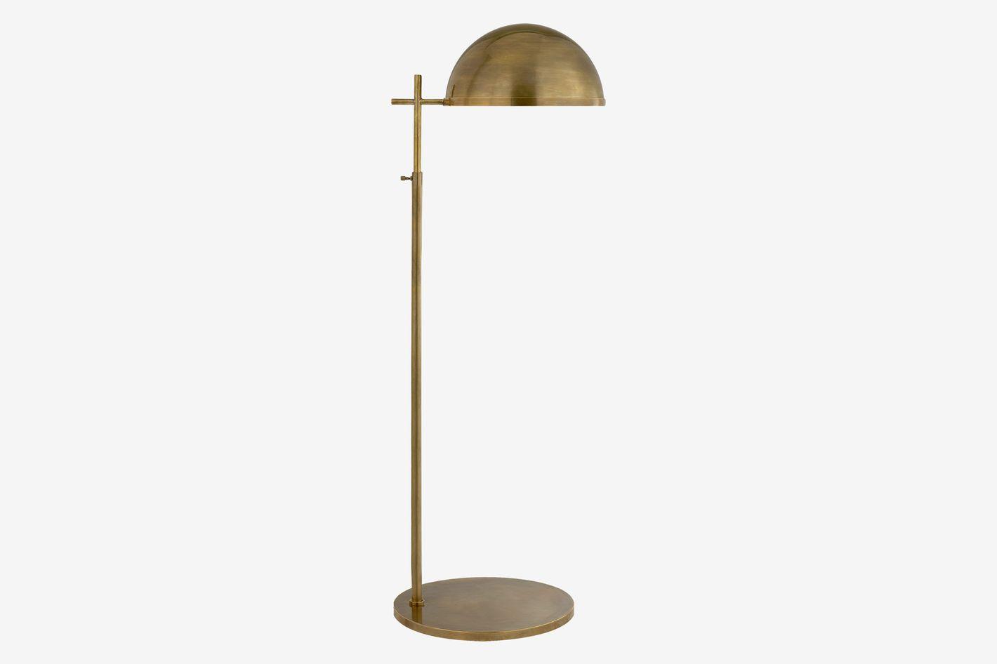 Visual Comfort Lighting Kelly Wearstler Dulcet Floor Lamp