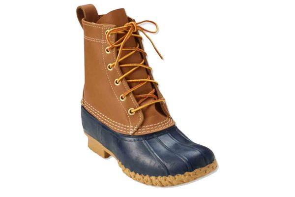 L.L.Bean Women's Original Boot
