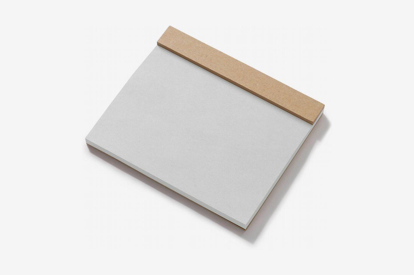 Ito Bindery A5 Paper Pad