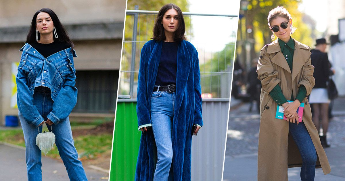 9 Lessons From Street Style to Make Your Wardrobe Feel Fresh Again