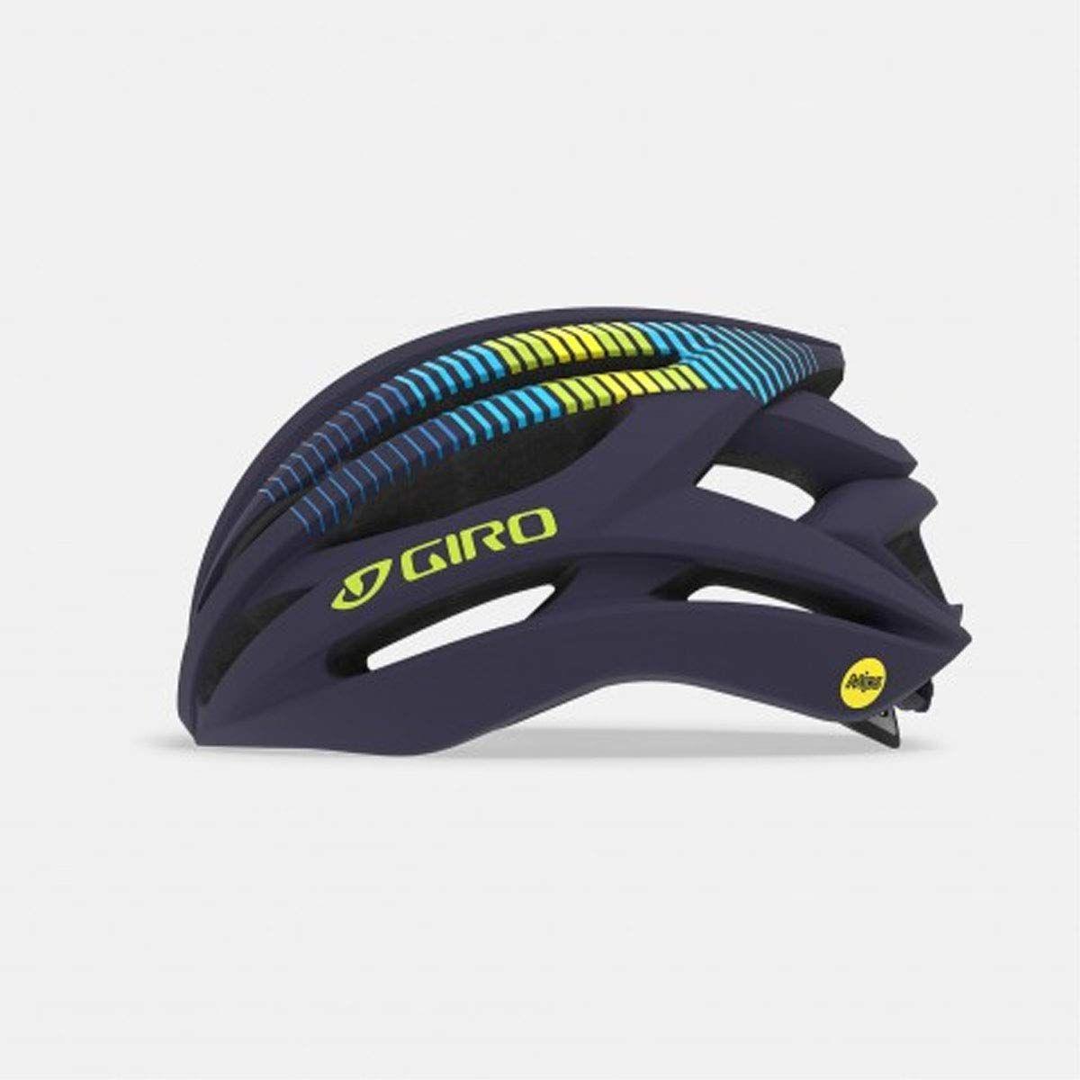 8c6f29b6c71 Giro Women's Seyen Bike Helmet With MIPS