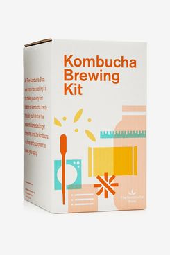The Kombucha Shop Kombucha Brewing Kit