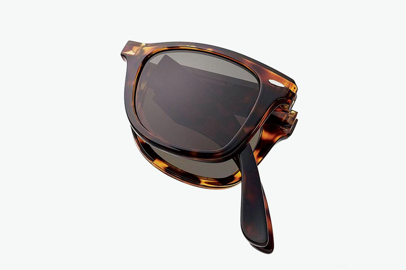 Uniqlo Wellington Folding Sunglasses