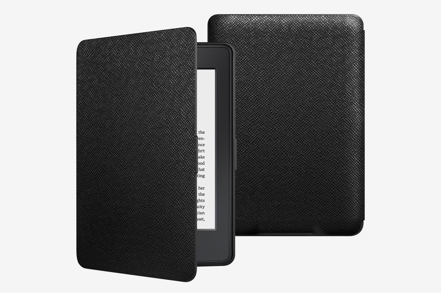 JETech Case for Amazon Kindle Paperwhite