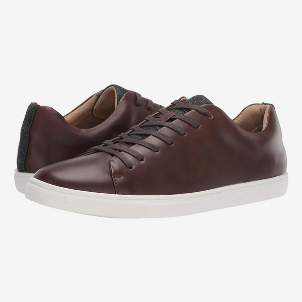 Unlisted by Kenneth Cole Stand Sneaker