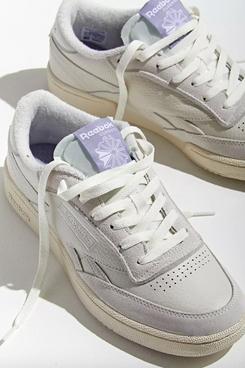 Reebok UO Exclusive Club C Revenge Sneaker