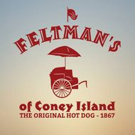 Coney Island Superfan Reviving NYC's Original Hot-Dog Brand
