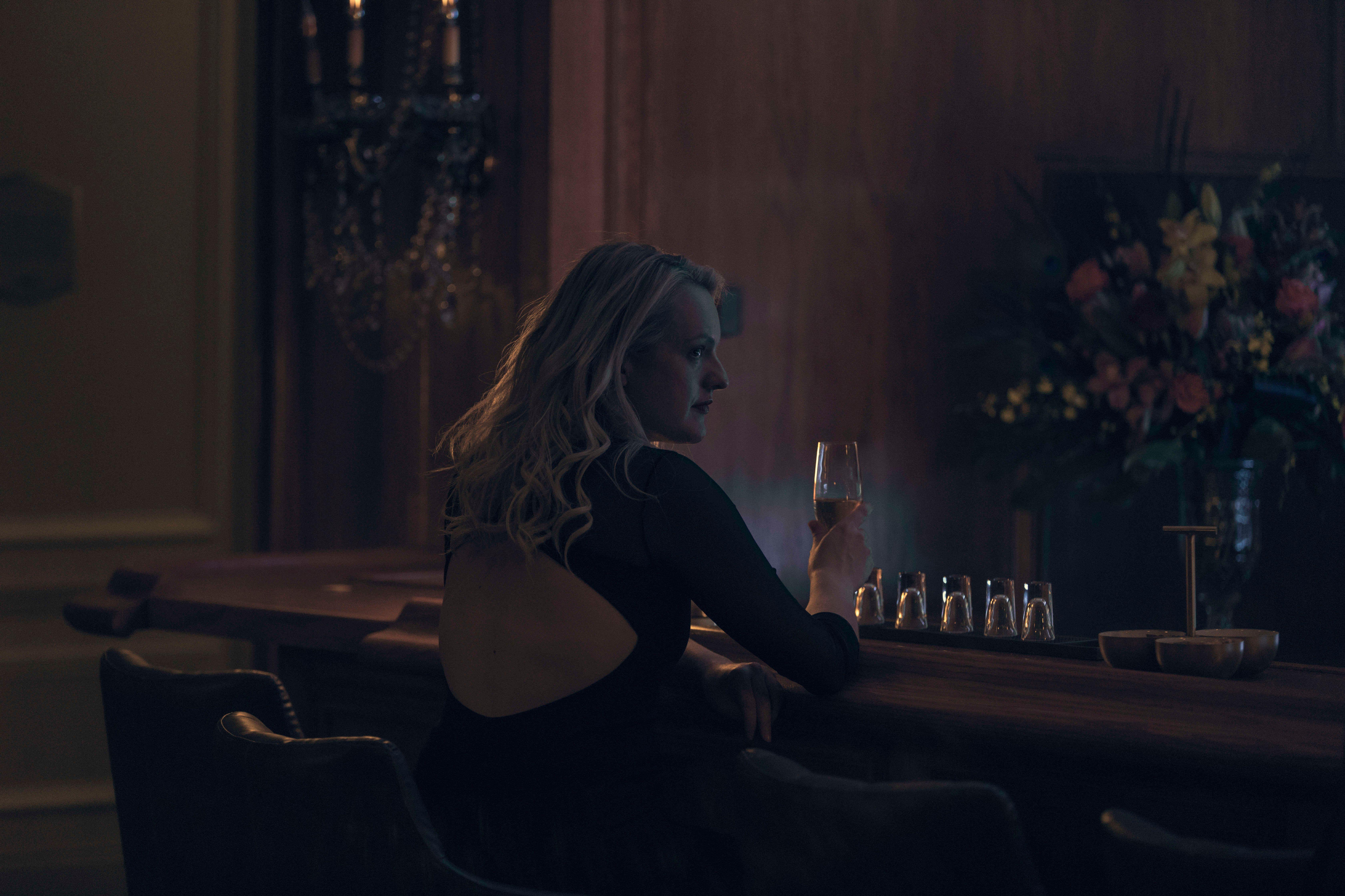 The Handmaid S Tale Liars Recap Season 3 Episode 11