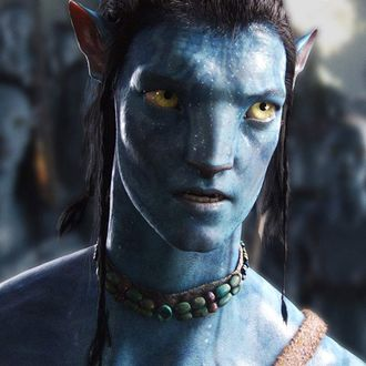 avatar movie james cameron
