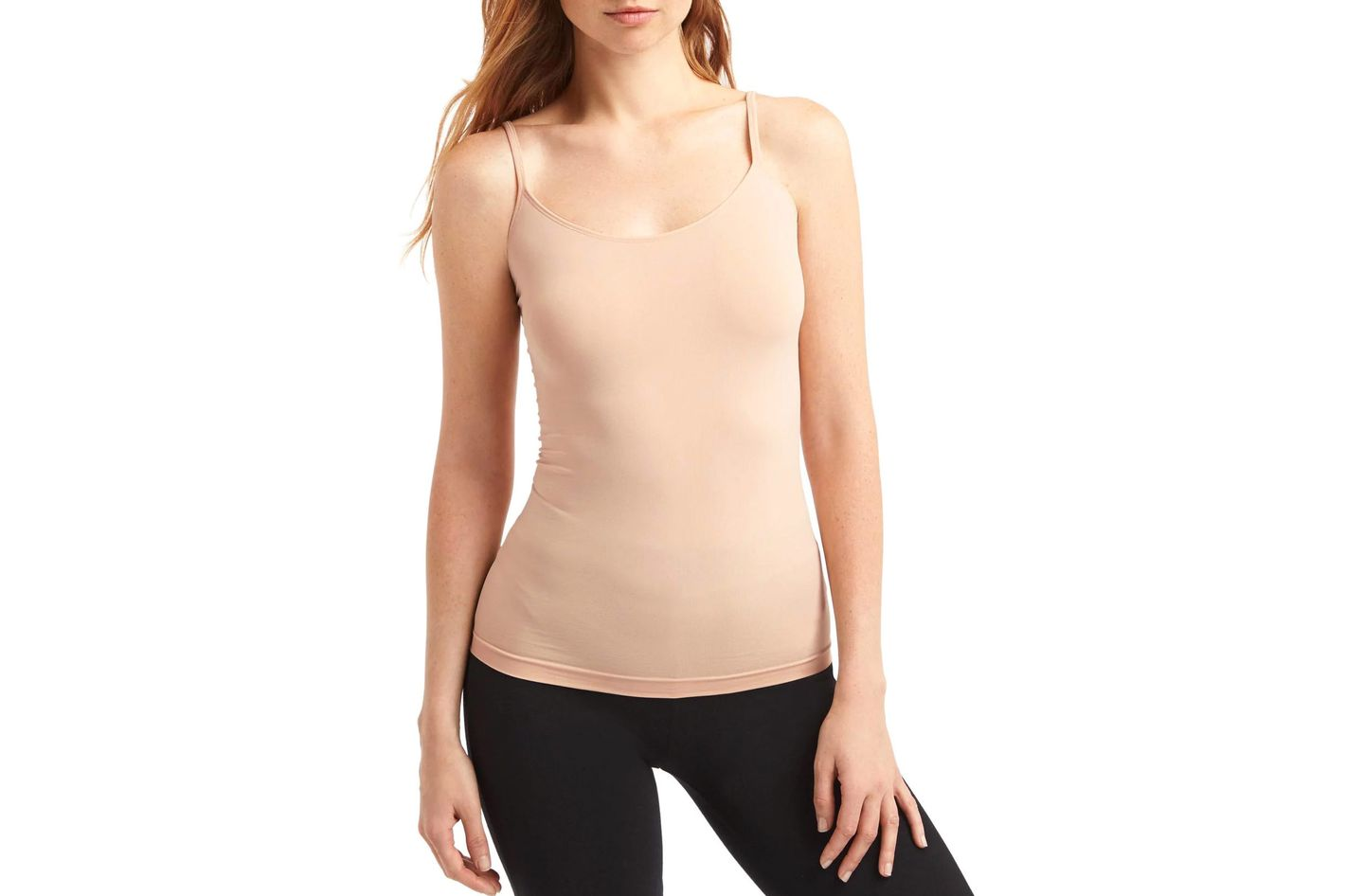 Body Support Cami