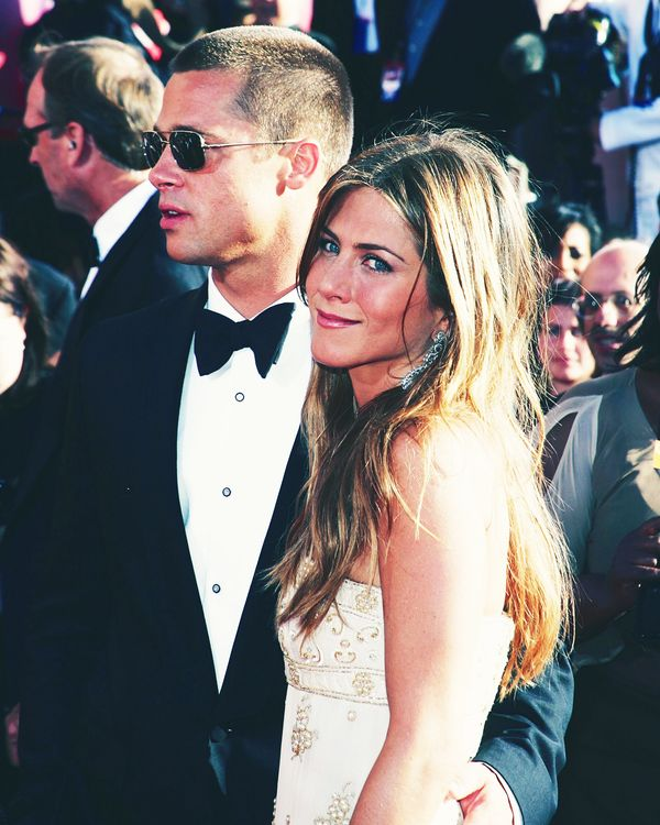 d4d35438141 Jennifer Aniston Taught Me Everything I Need to Know About Break-ups